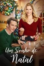 Um Sonho de Natal (2017) Torrent Dublado