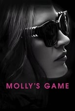 ver Molly's Game por internet
