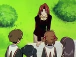 Sakura, Card Captor 1x26