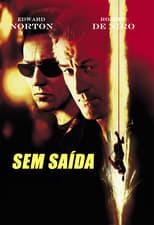 A Cartada Final (2001) Torrent Dublado e Legendado