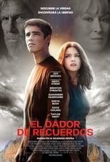 El Dador de Recuerdos (2014)