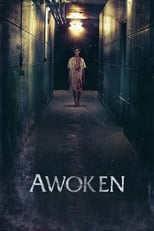 Awoken (2020) Torrent Dublado e Legendado