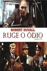 Ruge o Ódio (1973) Torrent Legendado