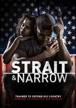 Strait And Narrow