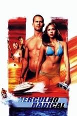 Mergulho Radical (2005) Torrent Dublado e Legendado
