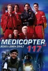 streaming Médicopter