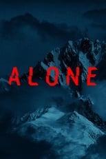 Alone - Season 7 - Episode 8