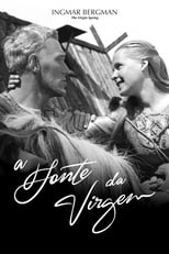 A Fonte da Donzela (1960) Torrent Legendado