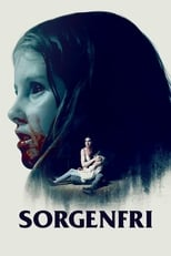 Imagen Sorgenfri (What We Become) (2015)