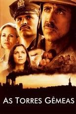 As Torres Gêmeas (2006) Torrent Dublado e Legendado