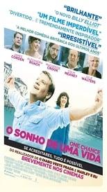 Apenas Uma Chance (2013) Torrent Dublado e Legendado