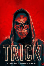 Trick (2019) Torrent Dublado e Legendado