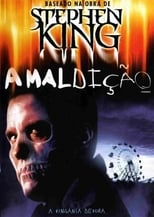 A Maldição (1996) Torrent Dublado e Legendado