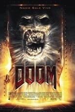 VER Doom (2005) Online Gratis HD
