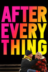 VER After Everything (2018) Online Gratis HD
