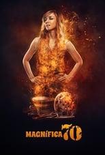 Magnífica 70 2ª Temporada Completa Torrent Dublada