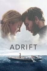 Poster for Adrift
