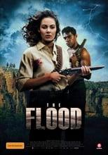 The Flood (2020) Torrent Dublado