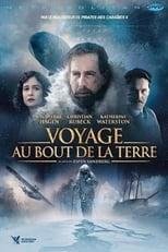 Film Voyage au bout de la Terre streaming