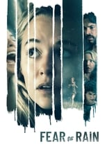 VER Fear of Rain (2021) Online Gratis HD