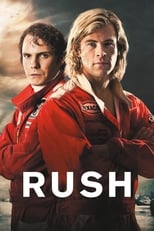 VER Rush (2013) Online Gratis HD