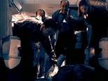 CSI: Investigação Criminal: 1 Temporada, Céu Inimigo