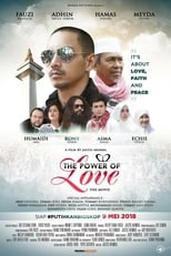 Image 212 The Power of Love (2018)
