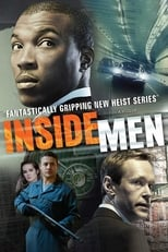 streaming Inside Men
