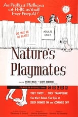 Nature's Playmates
