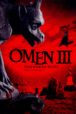 Barbara's Baby - Omen III