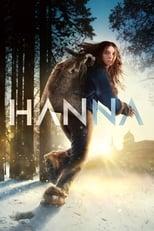 Hanna poster image