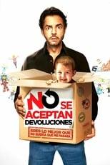 VER No se aceptan devoluciones (2013) Online Gratis HD