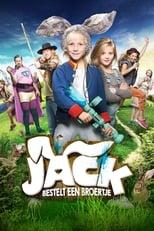 Jack's Wish