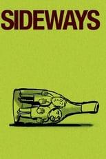 Sideways: Entre Umas e Outras (2004) Torrent Legendado