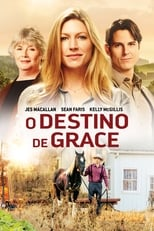 O Destino de Grace (2017) Torrent Dublado e Legendado