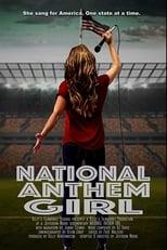 National Anthem Girl (2019) Torrent Legendado
