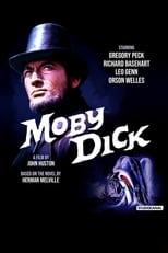 VER Moby Dick (1956) Online Gratis HD