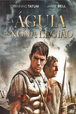 A Legião Perdida (2011) Torrent Dublado e Legendado
