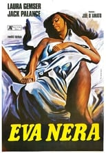 Eva nera (1976) Torrent Legendado