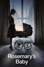 El Bebé de Rosemary (2014)