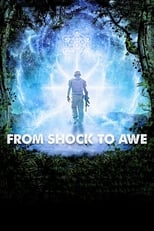 From Shock to Awe
