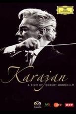 Karajan—Schönheit wie ich sie sehe