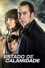 Estado de Calamidade (2017) Torrent Dublado e Legendado