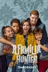 Hunter Street 1ª Temporada Completa Torrent Dublada e Legendada