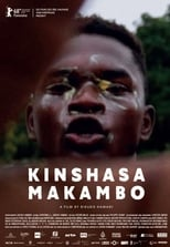 Poster for Kinshasa Makambo
