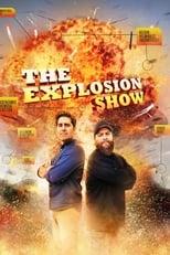 Kawumm! - Die explosive Science-Show