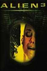 VER Alien 3 (1992) Online Gratis HD