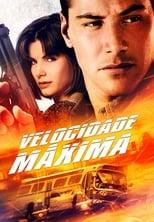 Velocidade Máxima (1994) Torrent Dublado e Legendado
