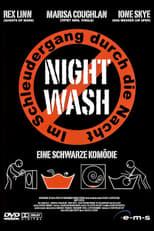 Night Wash - Im Schleudergang durch die Nacht