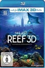VER The Last Reef (2012) Online Gratis HD